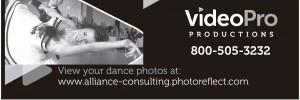 VideoPro-Ad-FullPage_v1-PrintCrop